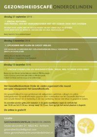 poster-gezondheidscafe-2-2016